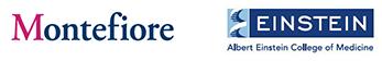 MonteFiore Einstein Logo
