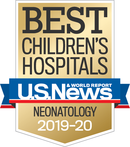 Badge-ChildrensHospitals-Neonatology-Year.png