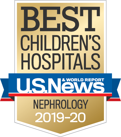 Badge-ChildrensHospitals-Nephrology-Year.png