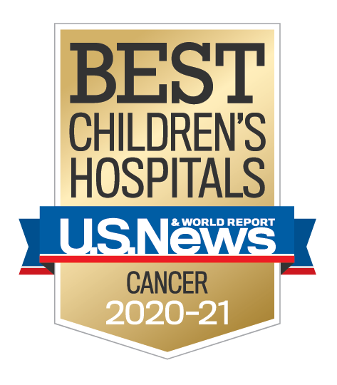 Badge-ChildrensHospitals-Cancer-Year.png