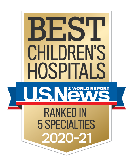 best-childrens-hospitals-5specs2.png