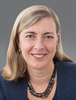 Elaine Schulte, MD