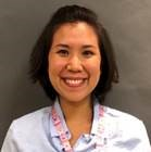 Api Thongsing, MD (Pediatric Neurology)