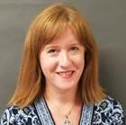 Cheryl Fields, DO (Pediatric Neurology)