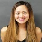 Diane Kim, MD, MPH, MS