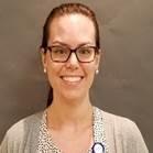 Katie Baumann, MD, MS (Social Pediatrics)