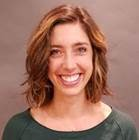Kristen Ronca, MD