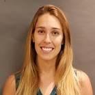 Laura Vazquez, MD (Social Pediatrics)