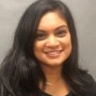 Joanne Anthonypillai, MD